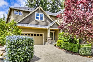 11204 179th Av Ct E, Bonney Lake, WA 98391 - MLS#: 1304862
