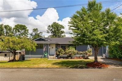1401 Rainier Ave, Everett, WA 98201 - MLS#: 1304880