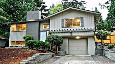 123 164th Ave SE, Bellevue, WA 98008 - MLS#: 1304889