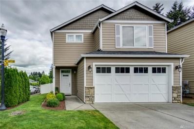 5402 NE 54th St, Vancouver, WA 98662 - MLS#: 1304902