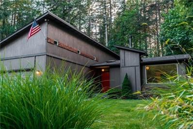 8619 Lake Lucinda Dr SW, Olympia, WA 98512 - MLS#: 1304930