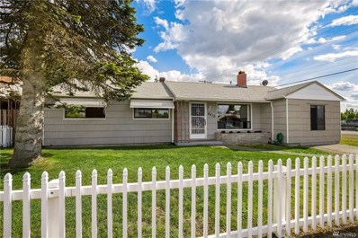 4418 Hayden St SW, Lakewood, WA 98499 - MLS#: 1304934