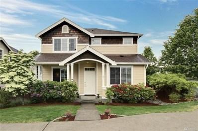 16901 Woodside Dr SE, Renton, WA 98058 - MLS#: 1304983