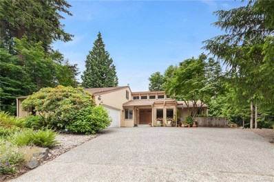 17331 146th Place NE, Woodinville, WA 98072 - MLS#: 1305010