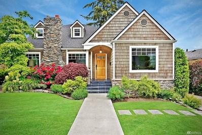 3312 9th Ave W, Seattle, WA 98119 - MLS#: 1305034