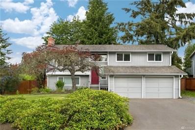 15312 46th Place W, Lynnwood, WA 98087 - MLS#: 1305075