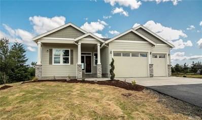 310 Basswood Dr, Silverlake, WA 98645 - MLS#: 1305101