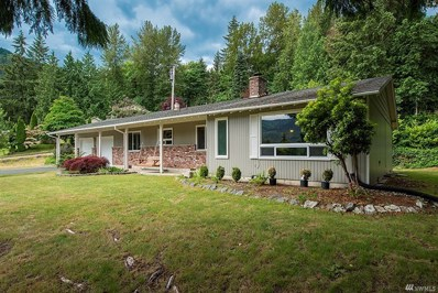 765 Mountain View Place SW, Issaquah, WA 98027 - MLS#: 1305111