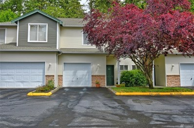 12530 Admiralty Wy UNIT C102, Everett, WA 98204 - MLS#: 1305117