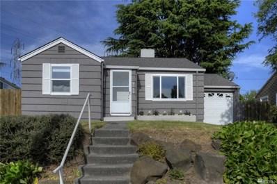 2154 S Pearl St, Seattle, WA 98108 - MLS#: 1305136