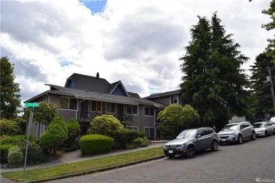 604 N 3rd St UNIT 2, Tacoma, WA 98403 - MLS#: 1305156
