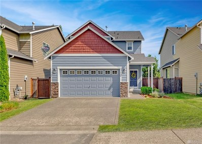 22630 SE 268th Place, Maple Valley, WA 98038 - MLS#: 1305164