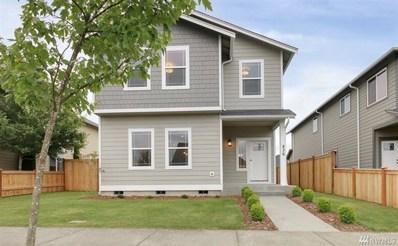 436 Bondgard Ave E, Enumclaw, WA 98022 - MLS#: 1305210