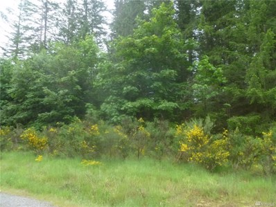 SE 304th St, Kent, WA 98042 - MLS#: 1305214