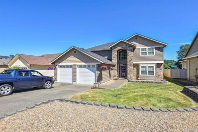 269 Shoreview Dr, Kelso, WA 98626 - MLS#: 1305298