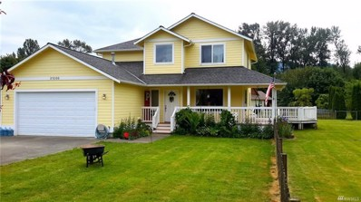 31086 W Main St, Sedro Woolley, WA 98284 - MLS#: 1305302