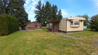 8619 Sequoia Ct SE, Yelm, WA 98597 - MLS#: 1305349