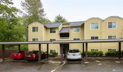 9806 28th Ave SW UNIT A-202, Seattle, WA 98126 - MLS#: 1305411