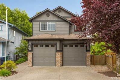 17028 4th Ave SE, Bothell, WA 98012 - MLS#: 1305472