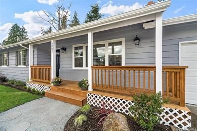 2201 Bedal Lane, Everett, WA 98208 - MLS#: 1305501