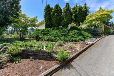 14541 SE 41st Lane, Bellevue, WA 98006 - MLS#: 1305620