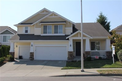 1232 68th Lp SE, Auburn, WA 98092 - MLS#: 1305627