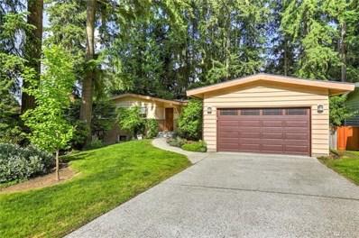 1616 151st Ave SE, Bellevue, WA 98007 - MLS#: 1305695