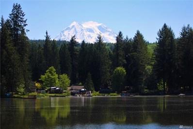 32229 Whitman Lake Dr E, Graham, WA 98338 - MLS#: 1305698