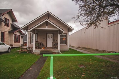 2020 Iron St, Bellingham, WA 98225 - MLS#: 1305737