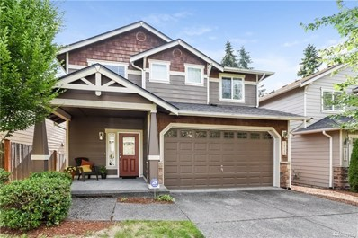 16133 2nd Ave SE, Bothell, WA 98012 - MLS#: 1305758