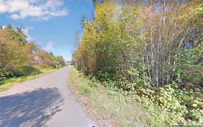 37159 Bay St NE, Hansville, WA 98340 - MLS#: 1305797