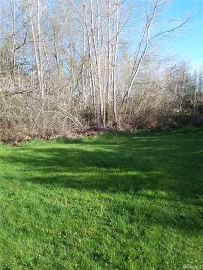 8400 Golden Given Rd, Tacoma, WA 98445 - MLS#: 1305861