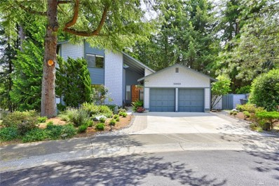 32933 2nd Place SW, Federal Way, WA 98023 - MLS#: 1305874
