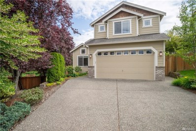 428 170th Place SE, Bothell, WA 98012 - MLS#: 1305965