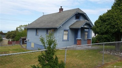 1805 W 7th St, Port Angeles, WA 98363 - MLS#: 1306001