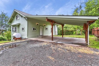 7818 Larimer Rd, Everett, WA 98208 - MLS#: 1306054