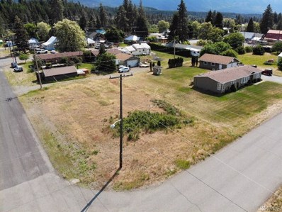 Lots 1 & 2 Cleveland Ave, South Cle Elum, WA 98943 - MLS#: 1306062