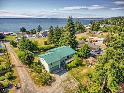 956 Passage Lane, Camano Island, WA 98282 - MLS#: 1306127