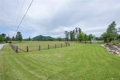 7755 Cully Lane, Sedro Woolley, WA 98284 - MLS#: 1306135