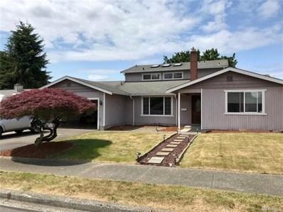 932 N Winnifred St, Tacoma, WA 98406 - MLS#: 1306177