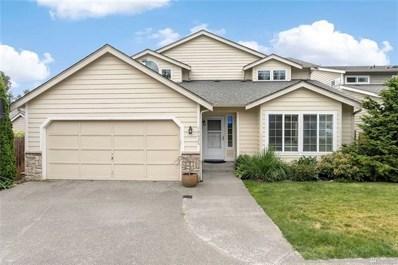 10625 SE 266th Place, Kent, WA 98030 - MLS#: 1306196