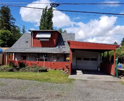 905 Elm St, Kelso, WA 98626 - MLS#: 1306235