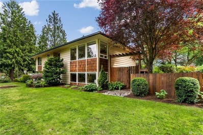 18625 NE 161st Place, Woodinville, WA 98072 - MLS#: 1306310