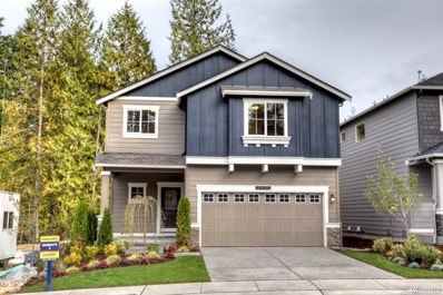 12432 NE 153rd Place UNIT 137, Woodinville, WA 98072 - MLS#: 1306317