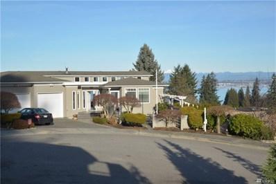 1811 England Ave, Everett, WA 98203 - MLS#: 1306391
