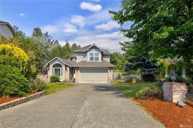 4606 328th Place, Federal Way, WA 98023 - MLS#: 1306430