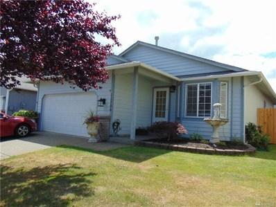 11706 172nd St E, Puyallup, WA 98374 - MLS#: 1306515