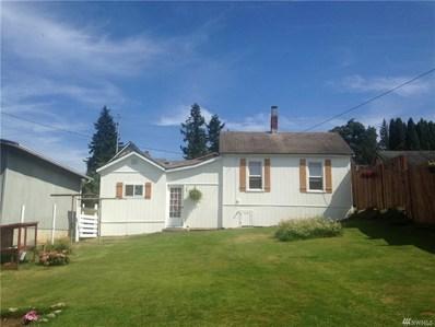 1510 Franklin St, Bellingham, WA 98225 - MLS#: 1306543