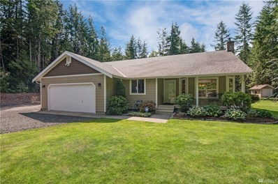 6969 Bayview Dr SE, Port Orchard, WA 98367 - MLS#: 1306571