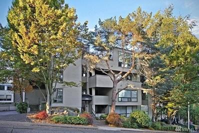 2500 W Manor Place UNIT 316, Seattle, WA 98199 - #: 1306588
